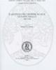 il quaternus del tesoriere di lecce giovanni tarallo 1473 1474  a cura di b vetere