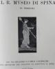 il real museo di spina in ferrara   salvatore aurigemma 1936 etruscologia