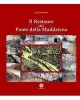 il restauro del ponte della maddalena   sirio di michele