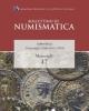 il ripostiglio dalla siria 1923 museo nazionale romano ripostigli    bollettino di numismatica materiali 47
