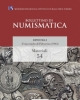 il ripostiglio di palestrina 1963 ii i sec ac ripostigli bollettino di numismatica materiali 54   alberto campana