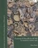 il santuario di hera alla foce del sele la ceramica a vernice