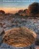 il santuario di santa vittoria di serri tra archeologia del passato e archeologia del futuro   n canu  r cicilloni