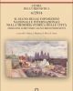 il segno delle esposizioni nazionali e internazionali nella memoria storica delle citt storia urbanistica 6 2014