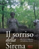 il sorriso della sirena alla ricerca della dea nel labirinto etrusco   selma sevenhuijsen