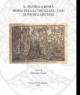 il teatro a roma prima della cortigiana 1525 di pietro aretino   giuseppe crimi a cura di
