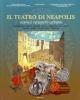 il teatro di neapolis scavo e recupero urbano   aion quaderni19