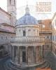 il tempietto di bramante nel monastero di san pietro in montorio   f cantore