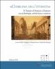 il tempio di nettuno a paestum tra archeologia architettura e restauro zuchtriegel