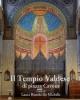 il tempio valdese di piazza cavour   a cura di laura ronchi de michelis