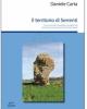 il territorio di serrenti un centro della sardegna meridionale dal primo popolamento allet giudicale   daniele carta