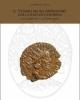 il tesoro dei sei imperatori dalla baia di camarina 4472  antoniniani da gallieno a probo    giuseppe guzzetta