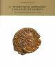 il tesoro dei sei imperatori dalla baia di camarina giuseppe guzzetta