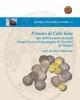 il tesoro di colle iano atti dellincontro di studi museo civico archeologico o nardini di velletri monete tesori per la storia 3