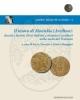 il tesoro di montella avellino ducati e fiorini doro italiani e stranieri occultati nella met del trecento  monete tesori per la storia 2