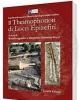 il thesmophorion di locri epizefiri    rossella agostino  margherita milanesio macri