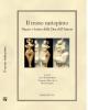 il trono variopinto figure e forme della dea dellamore    luca bombardieri tommaso braccini e silvia romani