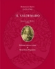 il valdemaro dramma per musica 1726   analecta romana instituti danici