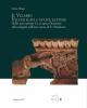 il velabro vecchi scavi e nuove letture   dallo scavo presso il cd equus domitiani alle indagini nellarea sacra di s omobono   dunia filippi