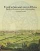 il verde nel paesaggio storico di roma significati di memoria tutela e valorizzazione   maria piera sette