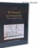 il vesuvio nel grand tour vedute e scritti di tre secoli   lucio fino