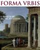 il viaggio di enea mito storia arte e archeologia