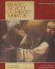 imago santo dominici abbatis prime ricerche in ambito laziale