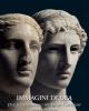 immagini di dea due teste colossali dei musei capitolini storia e restauro