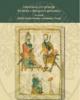 imperatori re e principi fra storia e mitopoiesi germanica
