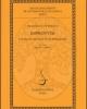 improvvisi unantica raccolta di epigrammi testo latino a fronte   francesco  petrarca