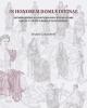 in honorem domus divinae introduzione allo studio dei cicli statuari giulio claudii a roma e in occidente    m  cesarano