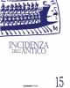 incidenza dellantico dialoghi di storia greca   vol 15 2017  issn 1971 2995