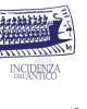 incidenza_dell_antico_dialoghi_di_storia_greca_vol_17 2018