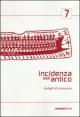 incidenzaantico7.jpg