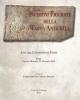 incisioni figurate della tarda antichita bisconti