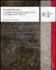 incontri tirrenicile relazioni fra etruschi sardi e fenici in sardegna 630 480 ac    stefano santocchini gerg