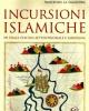 incursioni islamiche in italia centro settentrionale e sardegna