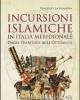 incursioni islamiche in italia meridionale dagli omayyadi agli ottomani    vincenzo la salandra