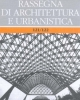 ingegneriaitaliana