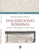 inscriptiones romanas