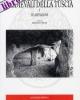 insediamente rupestri medievali della tuscia i le abitazioni