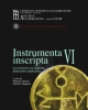 instrumenta inscripta vi le iscrizioni con funzione didascalico esplicativa   antichit altoadriatiche lxxxiii 83    a cura di maurizio buora stefano magnani