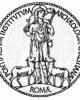 instrumentum domesticum 2 voll a cura di gabriele castiglia e philippe pergola