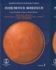 instrumentum domesticum  2 voll archeologia cristiana metodologie e cultura materiale della tarda antichit e dellalto medioevo