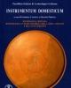 instrumentum domesticum archeologia cristiana metodologie e cultura materiale della tarda antichit e dellalto medioevo vol2