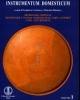 instrumentum domesticum vol 1 archeologia cristiana metodologie e cultura materiale della tarda antichit e dellalto medioevo
