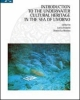 introduction to the underwater cultural heritage in the sea of livorno   progetto thesaurus 3