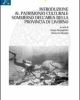introduzione al patrimonio culturale sommerso dellarea della provincia di livorno   progetto thesaurus  2