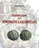 introduzione alla numismatica salernitana   raffaele iula    nummus et historia xxx