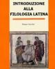 introduzionefilologialatina
